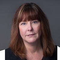 Julie Seiner
