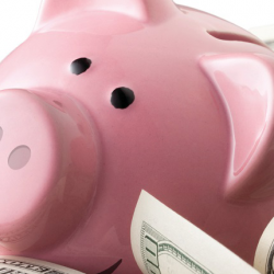CoAdvantage Compensation Strategy
