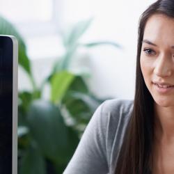 CoAdvantage - HR Outsourcing