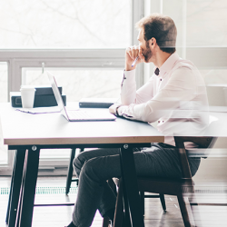 CoAdvantage Employer Liability