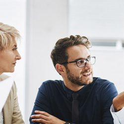 CoAdvantage HR Innovation