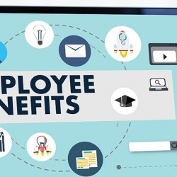 CoAdvantage Employee Benefits
