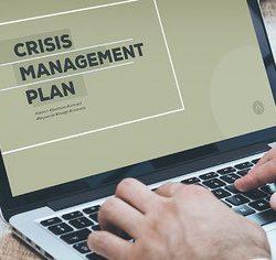 CoAdvantage Crisis Preparedness
