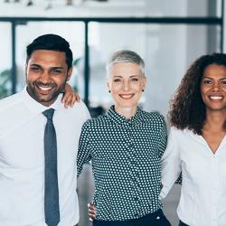 CoAdvantage Resilient Workforce