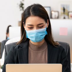 Prepare for the Post-Pandemic Return to the Workplace