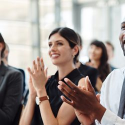 4 Fundamentals for Building a Better Workplace Culture